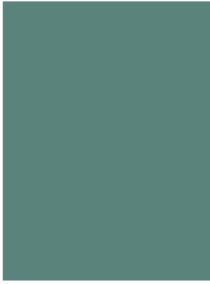 logo-icon-2