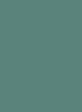 logo-icon-sm2