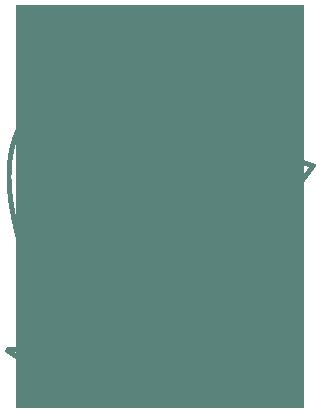 logo-icon-stroke2