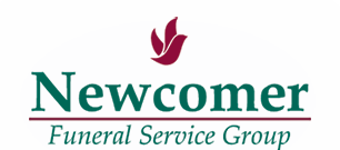 Newcomer Funeral Service Group